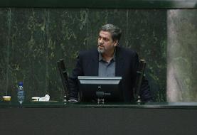 کواکبیان: بودجه ۹۹ پاسخگوی مشکلات مردم نیست