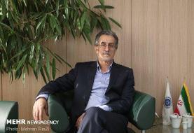 ارسال اقلام بهداشتی به ۲۱ استان