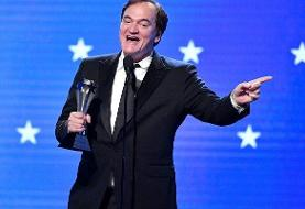 برندگان جوایز انتخاب منتقدان ۲۰۲۰ معرفی شدند