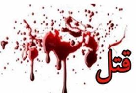 توضیحات تکمیلی پلیس درمورد حادثه قتل در یکی از دانشگاههای پایتخت