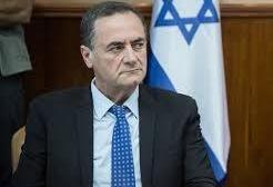 وزیر خارجه اسرائیل سیدحسن نصرالله را تهدید کرد