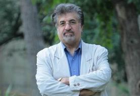ناصر هادیان به یورونیوز: روحانی و ترامپ احتمالا در بهار آینده دیدار میکنند
