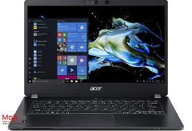 جدیدترین لپ تاپ قدرتمند ایسر معرفی شد (+تصاویر)