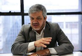عضو کمیسیون امنیت ملی: مکانیسم حل اختلاف، سازوکاری حقوقی برای پیشبرد برجام است