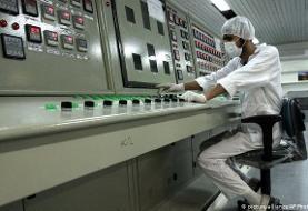 تخطئی ایران از برجام؛ تصمیم اروپا به فعالسازی مکانیسم ماشه