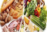 کدام غذاها به رفع اضطراب کمک می&#۸۲۰۴;کنند؟