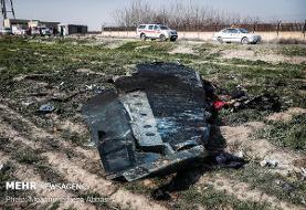 برگزاری نشست ایران، اوکراین و کانادا برای بررسی سانحه بویینگ ۷۳۷