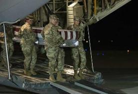 پیامد تیراندازی در پایگاه هوایی فلوریدا؛ ۲۱ نظامی عربستانی از آمریکا اخراج شدند