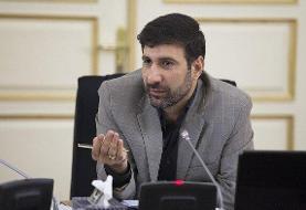 پاسخ محرمانه شورای نگهبان به وزیر کشور درباره اظهارات «روحانی»