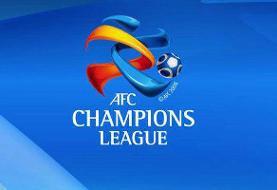 الکویت حریف استقلال در پلی آف لیگ قهرمانان آسیا