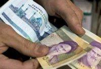 چقدر درآمد داشته باشید کمک معیشتی نمی&#۸۲۰۴;گیرید؟