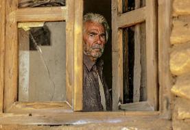حاتمیکیا قید اکران عمومی را زد/ «خروج» را در خانه ببینید