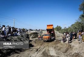 کمک ۳ میلیارد ریالی شهرداری قم به سیل زدگان هرمزگان و سیستان و بلوچستان