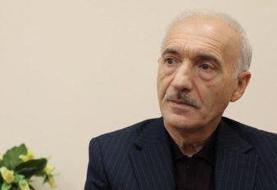 آثار حسین دهلوی در آذربایجان اجرا می شود/ طرح چند نکته فرهنگی