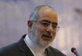 مشاور روحانی: صداوسیما به دنبال انتقام درونی از جناحهای سیاسی است