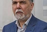 وزیر ارشاد: داغ سردار سلیمانی و مسافران سانحه هوایی، ما را از سیلزدگان غافل نکند