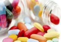 پیش&#۸۲۰۴;بینی تقاضای سالانه داروی مصرفی در ایران