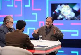 واکنش صدا و سیما به اظهارات کارشناسان شبکه افق