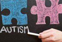 به ۲۱۰ مدرسه استاندارد اوتیسم نیاز داریم