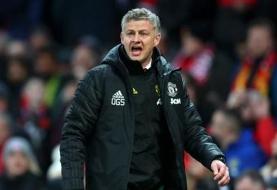 Manchester United scrap Gulf region training camp plans amid rising tensions