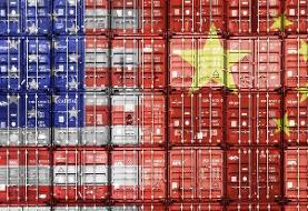 جزئیاتی تازه از توافق تجاری امشب چین و آمریکا