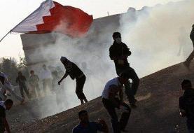 گزارش دیده بان حقوق بشر درباره پسرفت حقوقی در بحرین