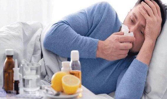 سر و کله آنفلوآنزای نوع B هم در کشور  پیدا شد: این آنفلوآنزا خطرناک است؟