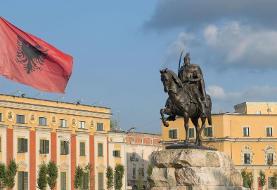 اخراج دو دیپلمات ایرانی از آلبانی