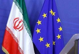انتقاد شدید ظریف و عراقچی از اقدام اخیر سه کشور اروپایی درخصوص برجام