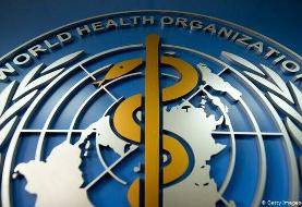 چالشهای جهانیِ سلامت در دهه آینده