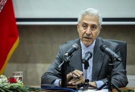 وزیر علوم: امتحانات دانشگاهها به هیچ عنوان نباید لغو شود / مسئولیت غیبت با خود دانشجو است