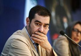 انتقاد شهاب حسینی از تحریمکنندگان جشنواره فجر