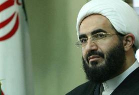 اظهارات رئیس شورای سیاستگذاری ائمه جمعه درباره فتنه زرد