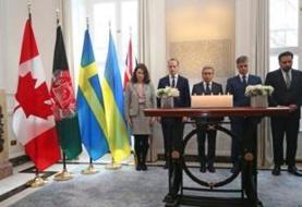 فشار دیپلماتهای پنج کشور بر ایران برای تحویل جعبه سیاه هواپیمای اوکراینی
