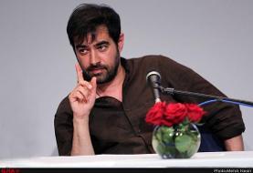 واکنش شهاب حسینی به انصراف سینماگران از جشنواره فیلم فجر