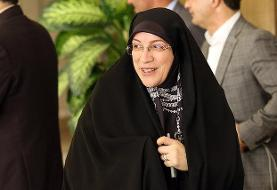 اعتراض وزارت ورزش به سهم ۷۰درصدی تلویزیون از حق پخش تلویزیونی