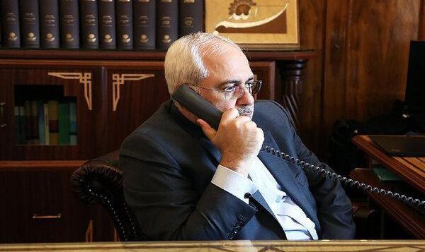 اعلام آمادگی ایران برای تحویل پیکر شهروندان اوکراینی
