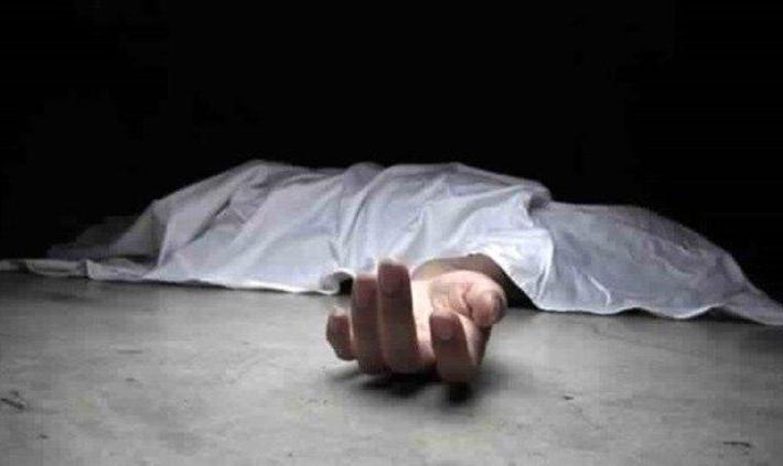 ماجرای کشف جسد دختر ۱۴ ساله اراکی در یک کوچه!