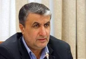 وزیر راه: ۷۰۰ میلیار تومان خسارت به راههای سیستان وبلوچستان وارد شده