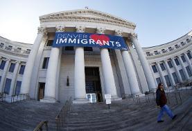 Immigration agency subpoenas sanctuary city law enforcement