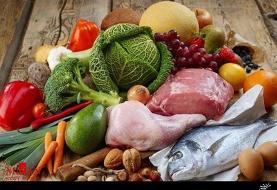 مضرات غذاهای طبع سرد در دانشنامه میزان بررسی شد