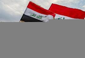 نیروهای امنیتی دو معترض عراقی را در بغداد کشتند