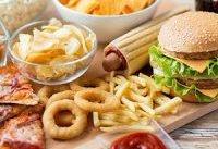 ۵ غذایی که نباید در فست فودها سفارش بدهیم