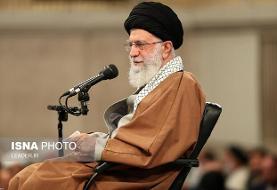 العربیه: رهبر ایران ترور ژنرال سلیمانی را