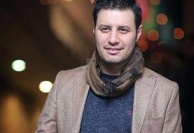 «جواد عزتی» پرکارترین بازیگر جشنواره فیلم فجر