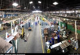چرا اقتصاد ایران علیرغم تحریم آمریکا فرونپاشید؟