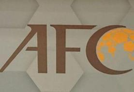 جزییات تصمیم کمیته مسابقات AFC درباره ایران/ بازی در زمین بیطرف روی میز تاج!