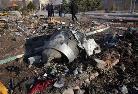 بررسی احتمالات حمله سایبری در برخورد موشک به هواپیمای اوکراینی؛ چرا جمینگ غیرممکن است؟
