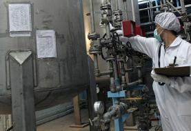 آمریکا: تهران نباید امکان غنیسازی اورانیوم داشته باشد
