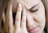 آیا داروهای گیاهی سردرد را مداوا می کنند؟